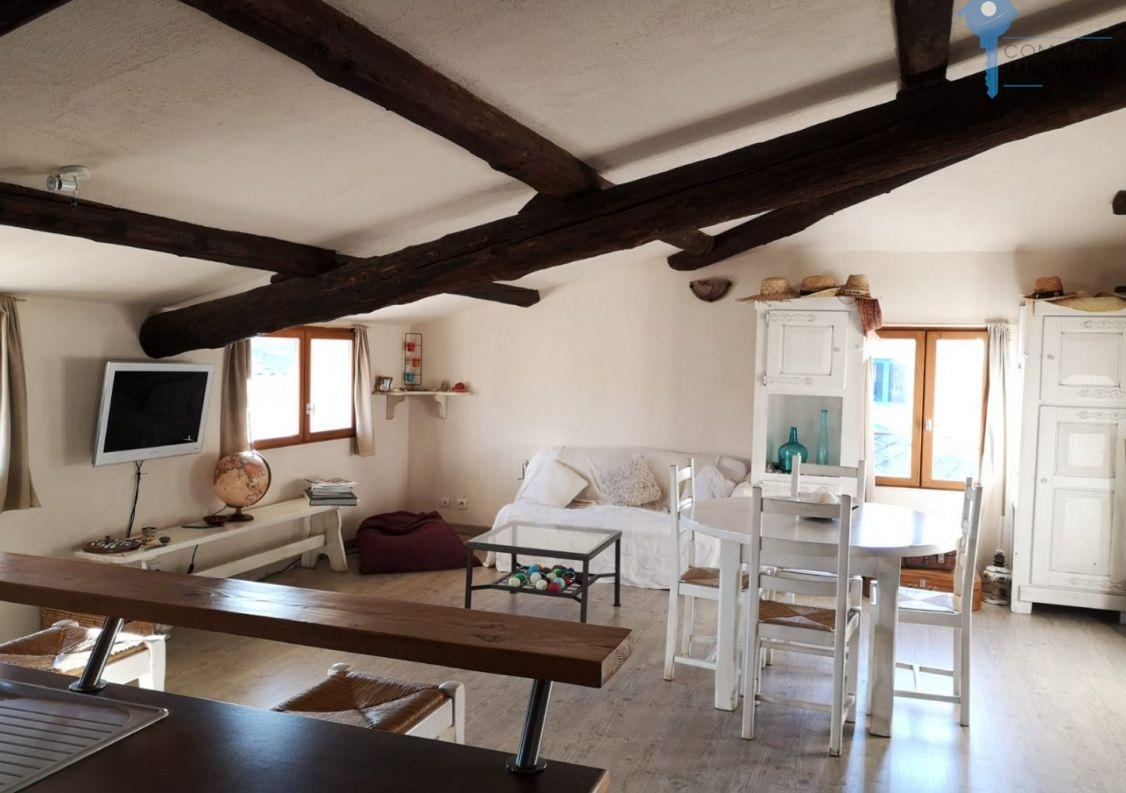 A vendre L'isle Sur La Sorgue 3438049939 Comptoir immobilier de france