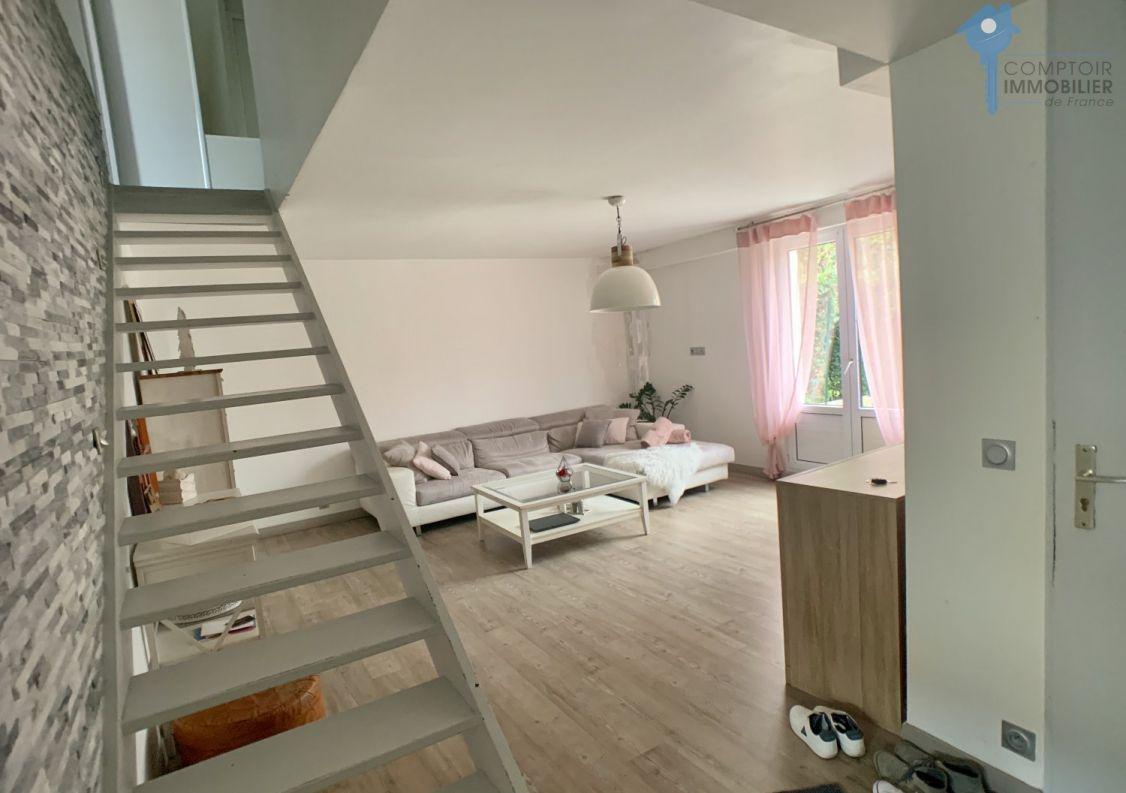 A vendre L'isle Sur La Sorgue 3438050025 Comptoir immobilier de france