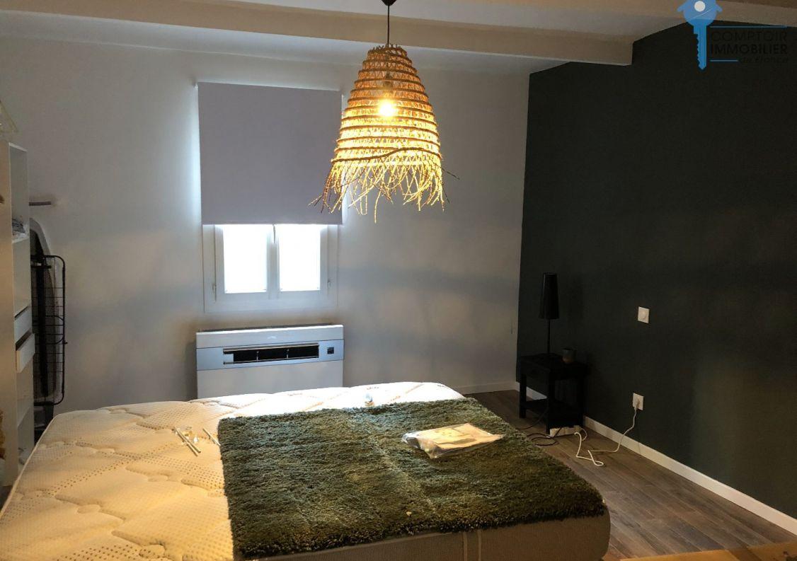 A vendre L'isle Sur La Sorgue 3438050026 Comptoir immobilier de france