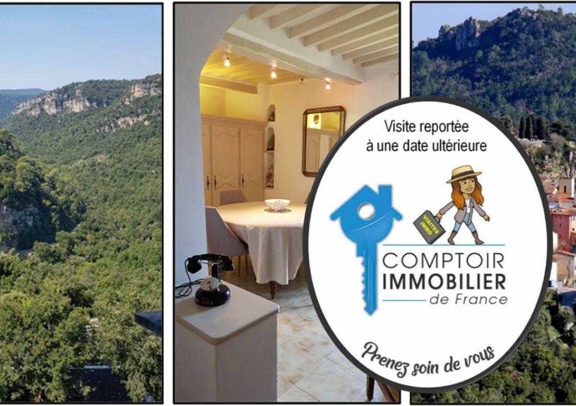 A vendre Chateaudouble 3438050039 Comptoir immobilier de france