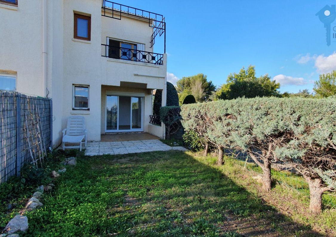 A vendre Saint Aygulf 3438050043 Comptoir immobilier de france