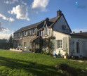A vendre Chaufour Les Bonnieres 3438050045 Comptoir immobilier de france