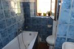 A vendre  Lauris | Réf 3438050052 - Comptoir immobilier du luberon