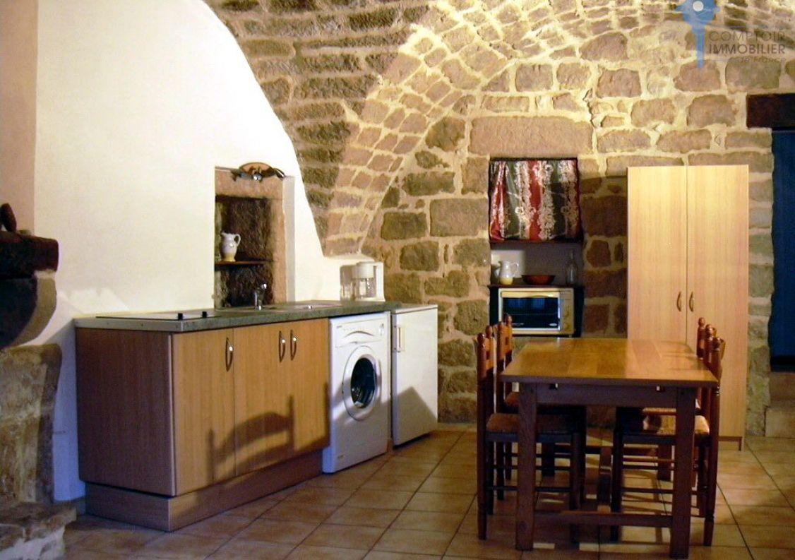 For sale Largentiere 3438050354 Comptoir immobilier de france