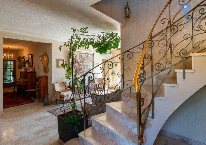 A vendre Pontchateau 3438050384 Comptoir immobilier de france prestige