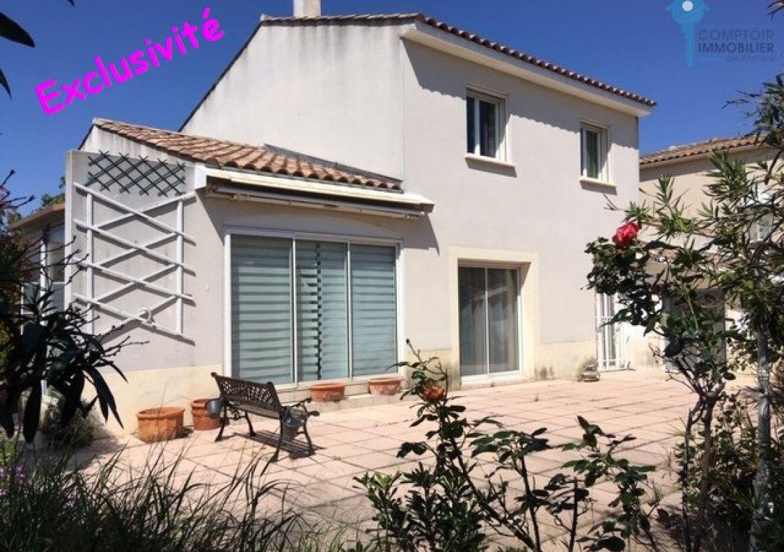 A vendre Le Grau Du Roi 3438050630 Comptoir immobilier de france