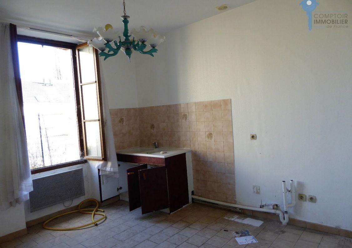 A vendre Montargis 3438050827 Comptoir immobilier de france