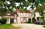 A vendre Vimory 3438050831 Comptoir immobilier de france
