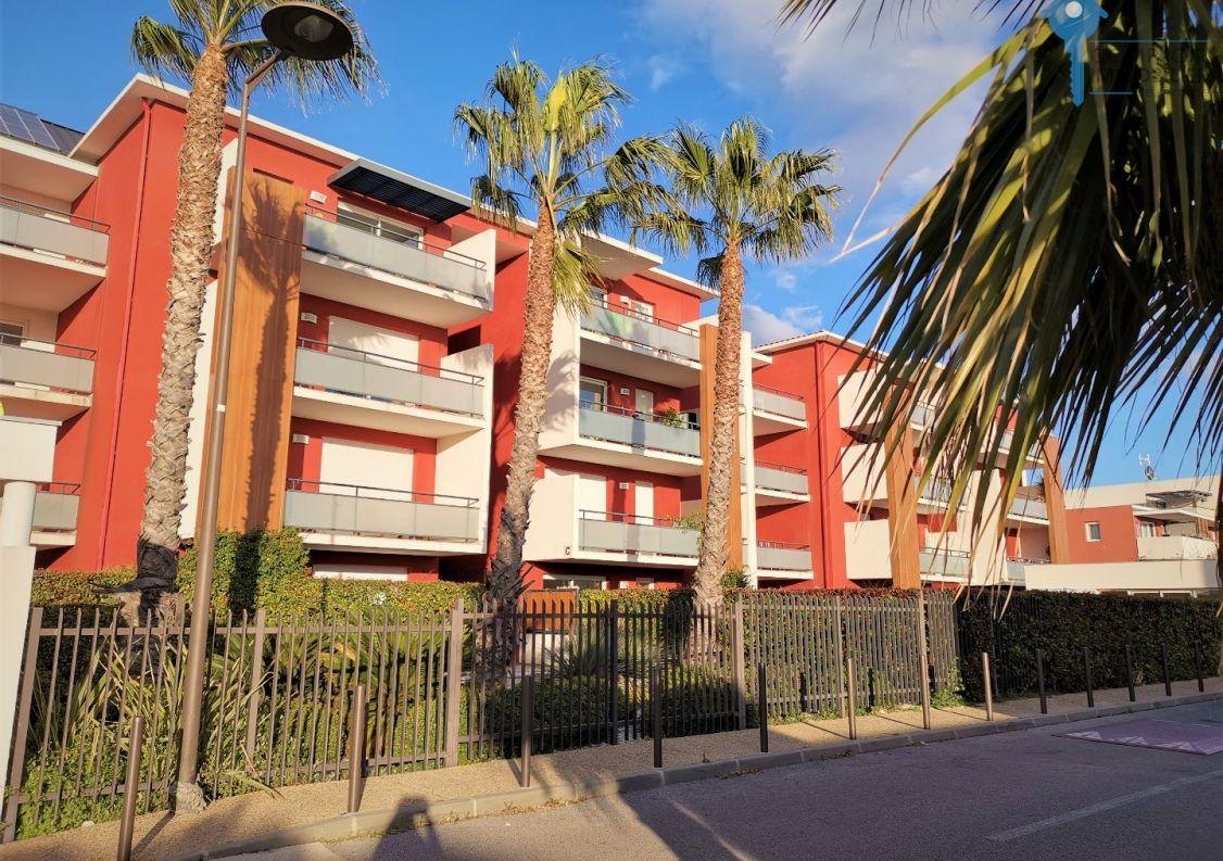 A vendre Jacou 3438050905 Comptoir immobilier de france