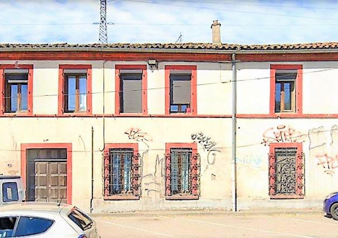 A vendre Immeuble Fenouillet | R�f 3438050935 - Comptoir immobilier de france