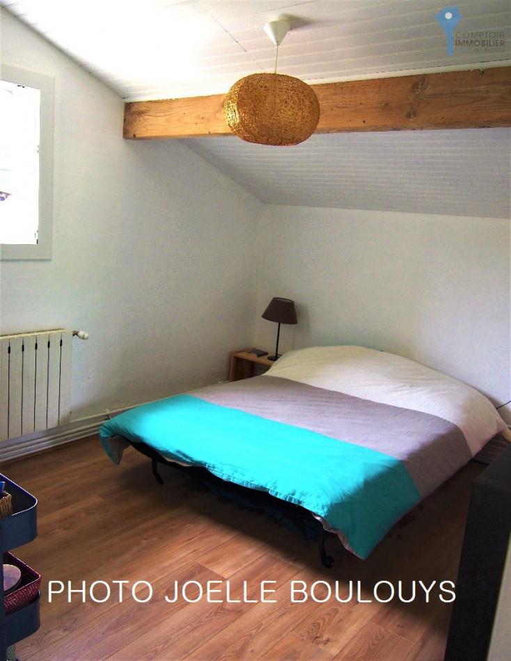 A vendre Biarritz 3438051027 Comptoir immobilier de france prestige