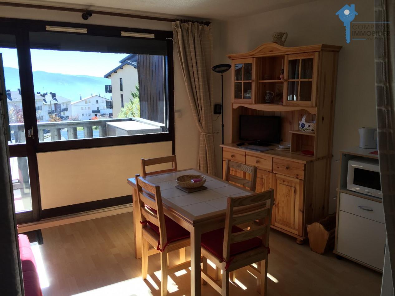 A vendre Font-romeu-odeillo-via 3438051032 Comptoir immobilier de france
