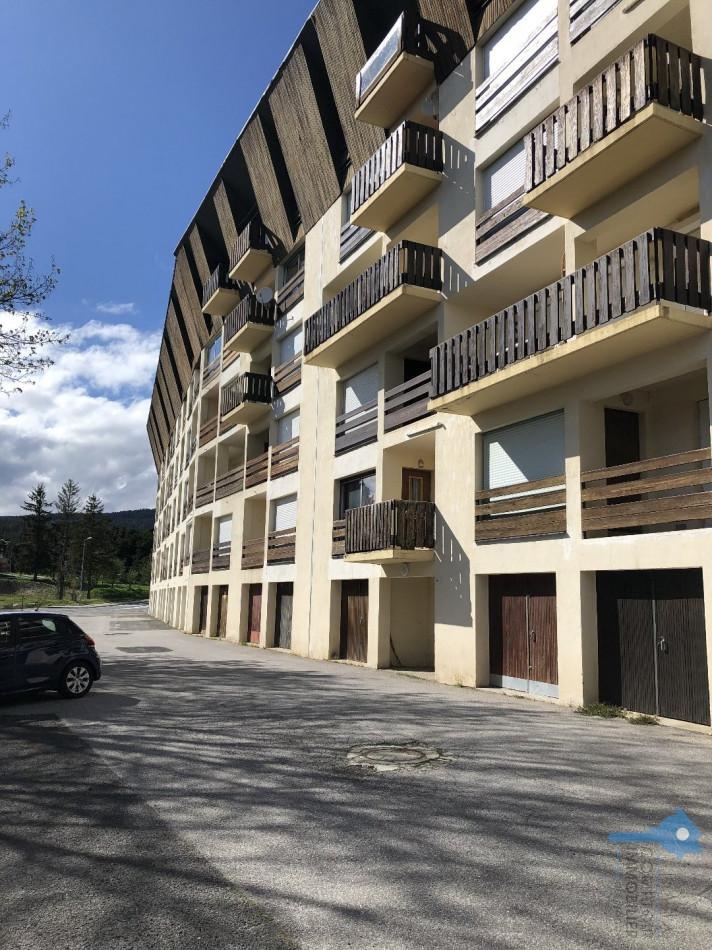A vendre  Bolquere | Réf 3438051034 - Comptoir immobilier de france