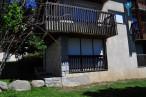 A vendre Bolquere 3438051042 Comptoir immobilier de france