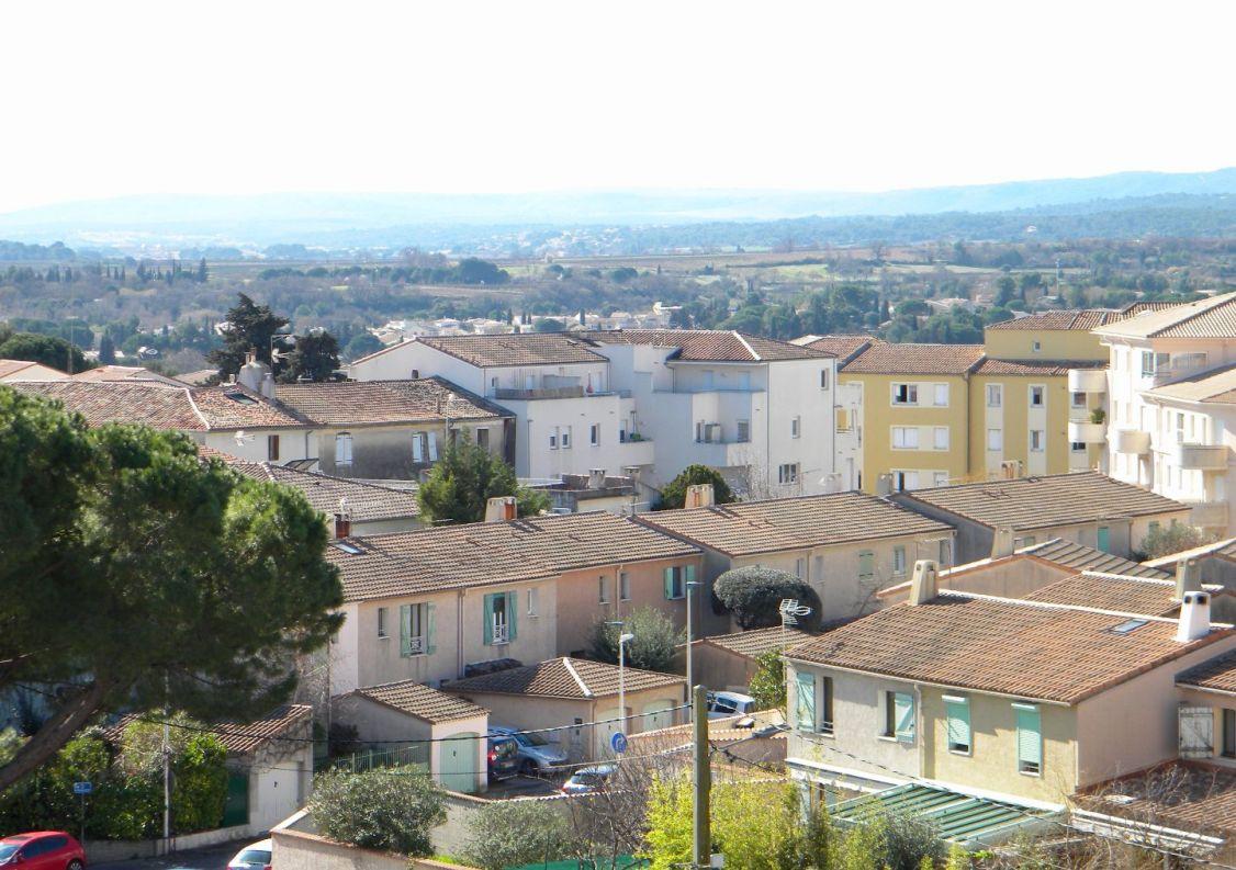 A vendre Montpellier 3438051113 Comptoir immobilier de france