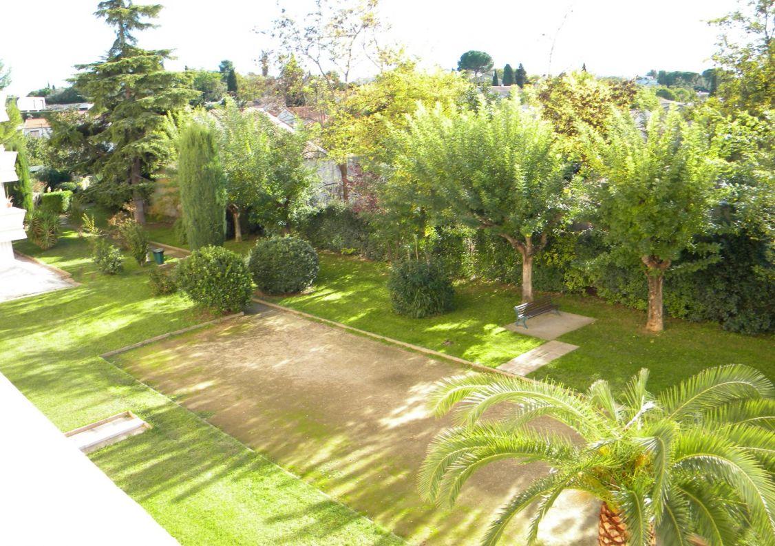 A vendre Montpellier 3438051119 Comptoir immobilier de france