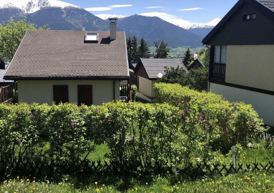 A vendre Bolquere 3438051121 Comptoir immobilier de france