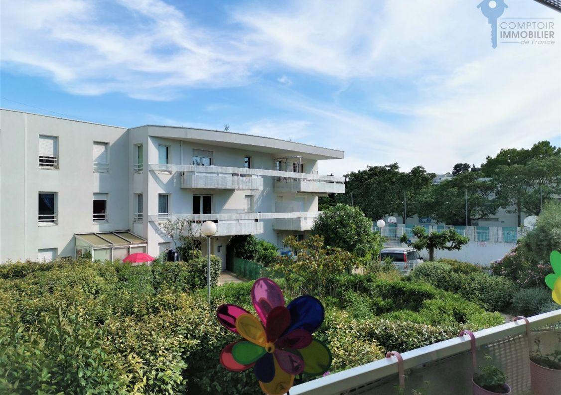 A vendre Montpellier 3438051204 Comptoir immobilier de france