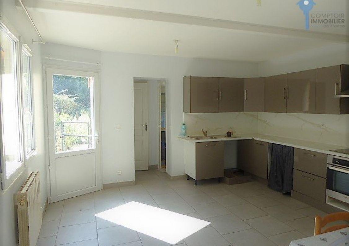 A vendre Montargis 3438051232 Comptoir immobilier de france
