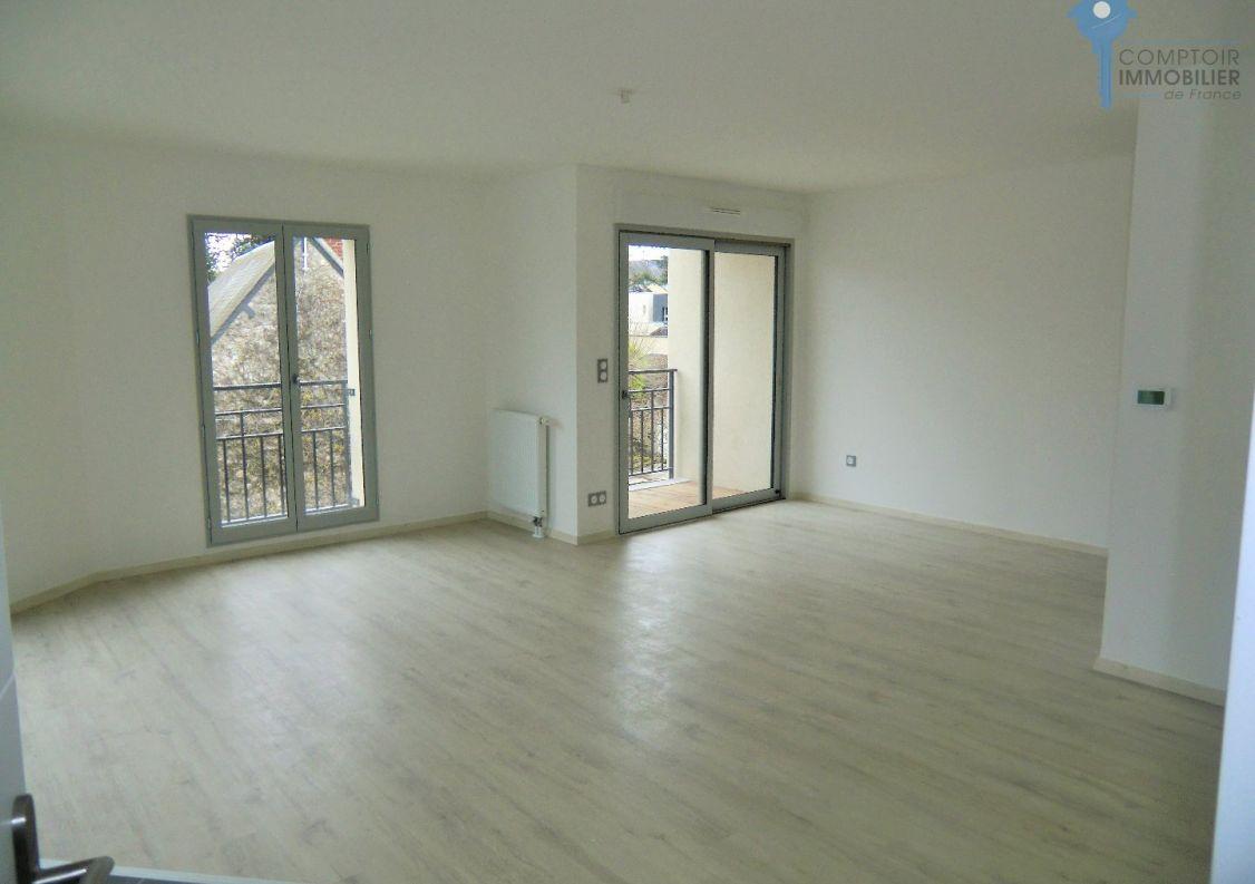 A vendre Tours 3438051237 Comptoir immobilier de france