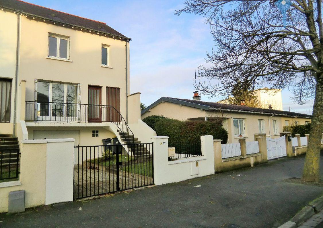 A vendre Tours 3438051239 Comptoir immobilier de france