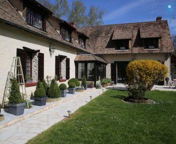 A vendre  Pacy Sur Eure | Réf 3438051255 - Comptoir immobilier de normandie
