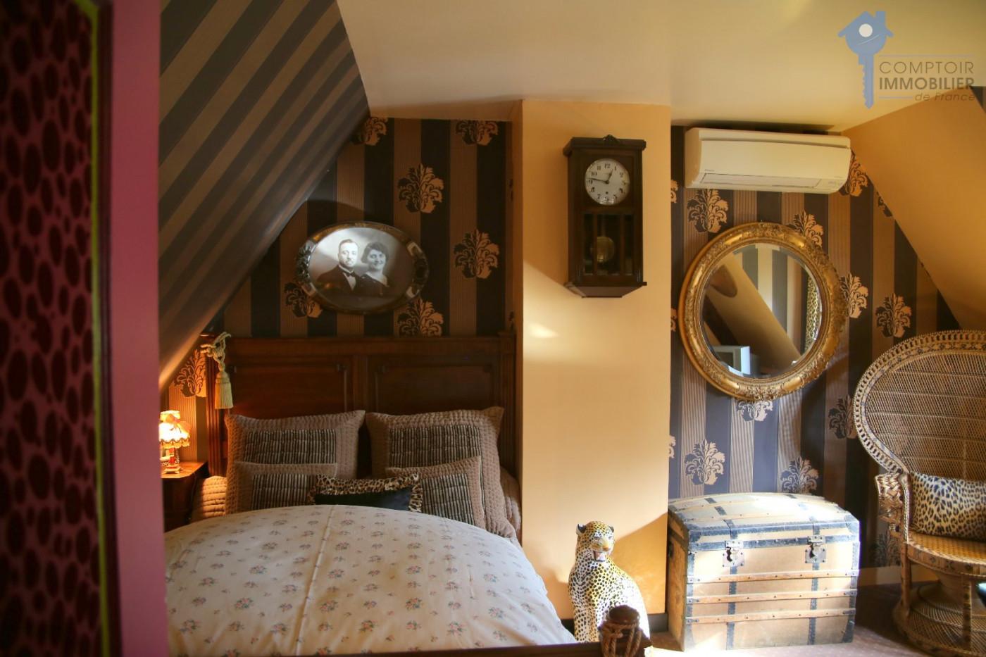 A vendre  Pacy Sur Eure | Réf 3438051255 - Comptoir immobilier de france