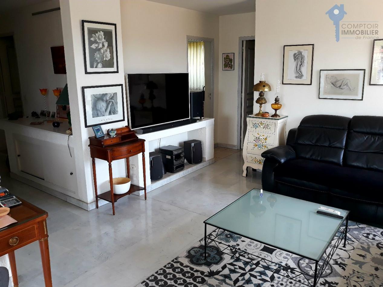 A vendre  Perpignan   Réf 3438051302 - Comptoir immobilier de france