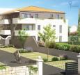 A vendre  Frontignan | Réf 3438051310 - Comptoir immobilier de france