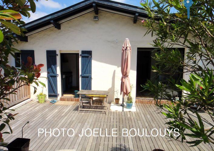 A vendre Biarritz 3438051340 Cif prestige