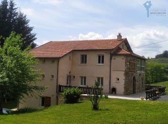 A vendre Le Puy En Velay 3438051366 Portail immo
