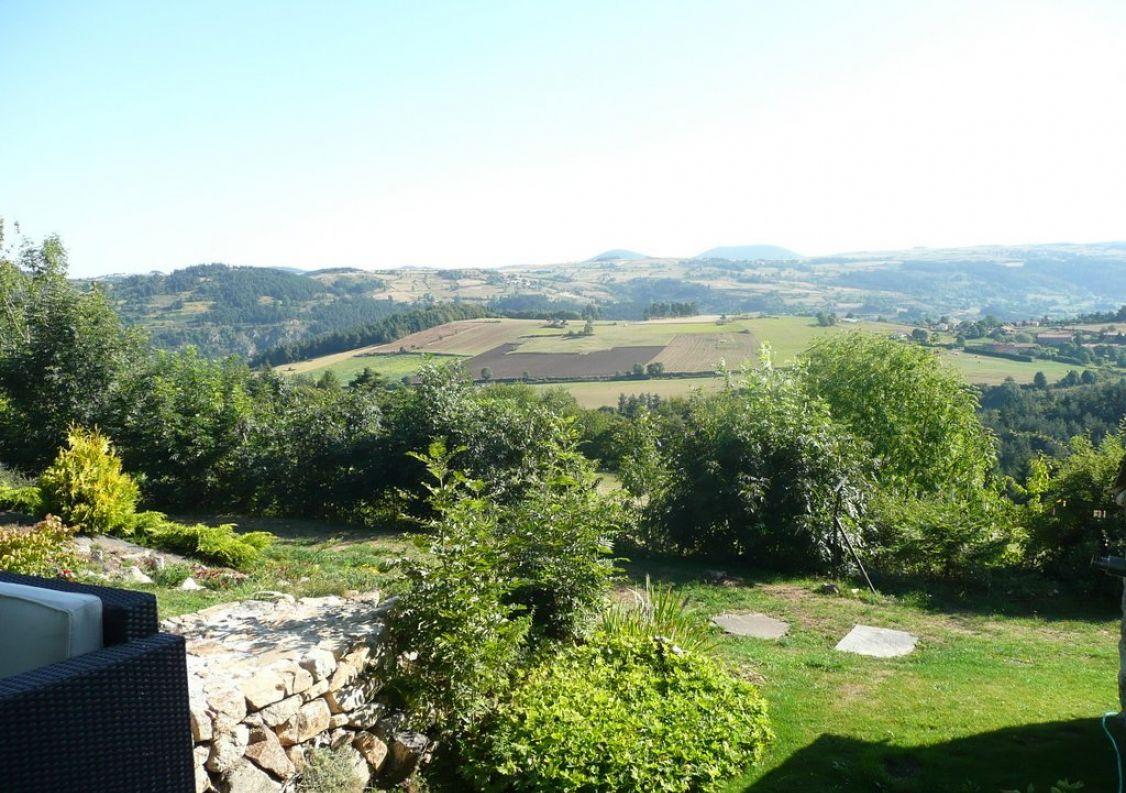 A vendre Le Puy En Velay 3438051367 Comptoir immobilier de france