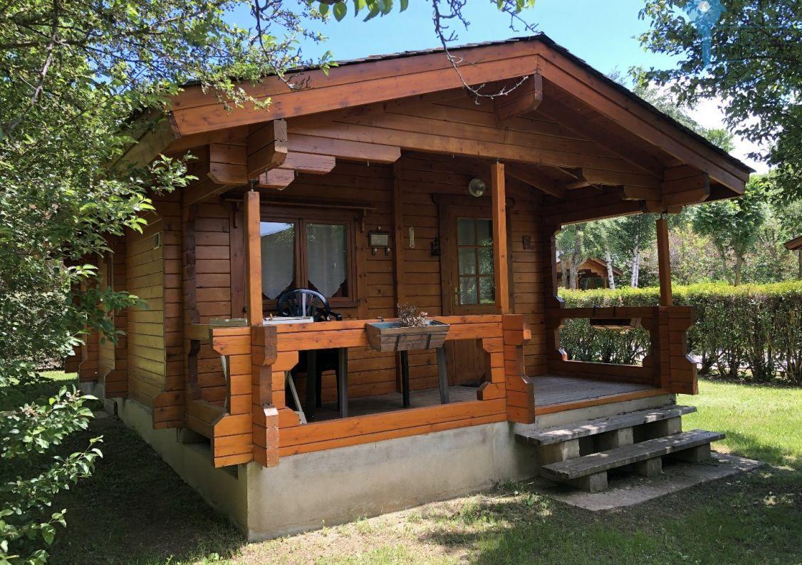 A vendre Estavar 3438051406 Comptoir immobilier de france