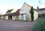 A vendre Vernon 3438051412 Comptoir immobilier de normandie