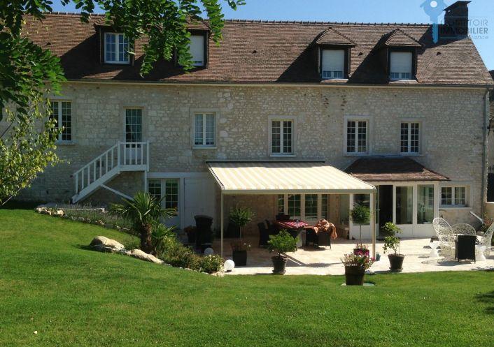A vendre Vernon 3438051412 Comptoir immobilier de france prestige