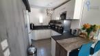 A vendre Cerny 3438051480 Comptoir immobilier de france
