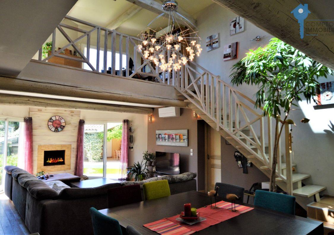 A vendre Chatuzange Le Goubet 3438051507 Comptoir immobilier de france
