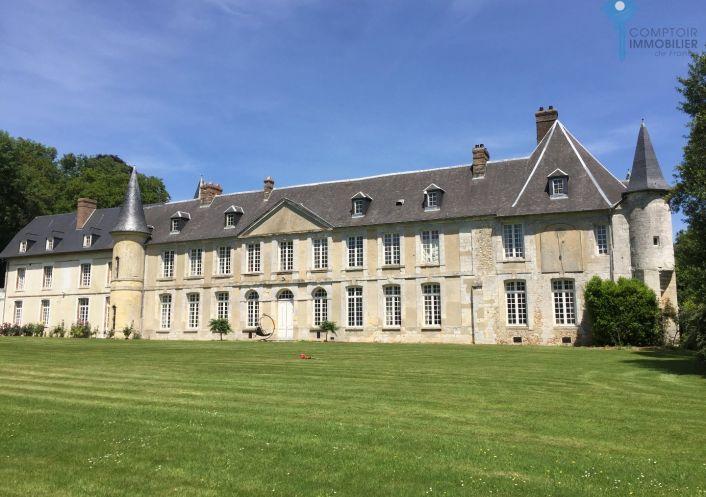 A vendre Rouen 3438051538 Comptoir immobilier de france prestige