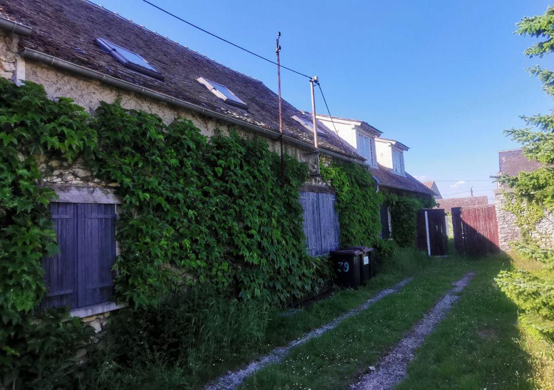 A vendre Authon La Plaine 3438051577 Comptoir immobilier de france