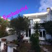A vendre Port Camargue 3438051613 Comptoir immobilier de france