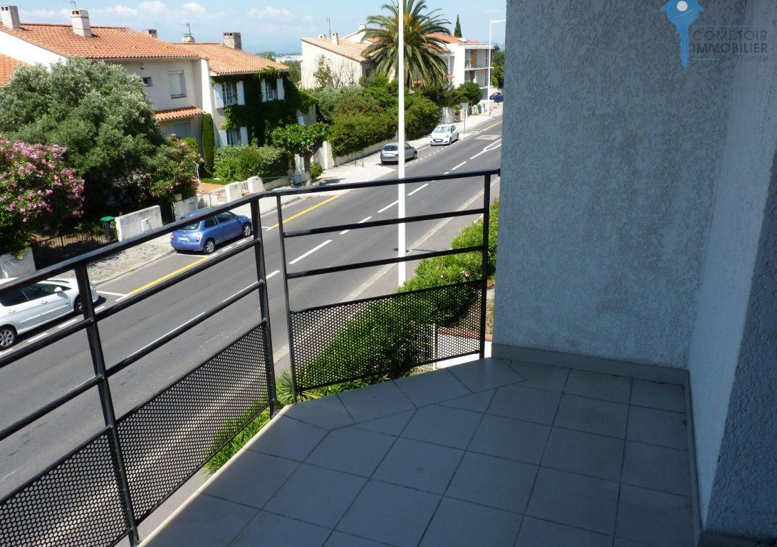 A vendre Appartement en r�sidence Perpignan | R�f 3438051650 - Comptoir immobilier de france