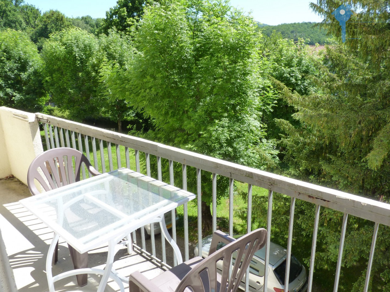 A vendre  Lavelanet | Réf 3438051707 - Comptoir immobilier de france