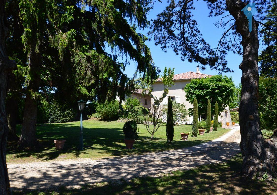 A vendre Bourg De Peage 3438051741 Comptoir immobilier de france