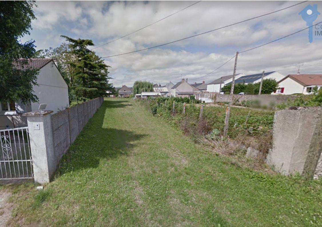 A vendre Villerbon 3438051757 Comptoir immobilier de france