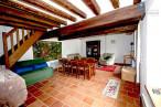 A vendre  Dreux   Réf 3438051778 - Comptoir immobilier de france