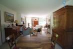 A vendre Dreux 3438051778 Comptoir immobilier de france prestige