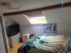 A vendre  Les Andelys | Réf 3438051851 - Comptoir immobilier de france