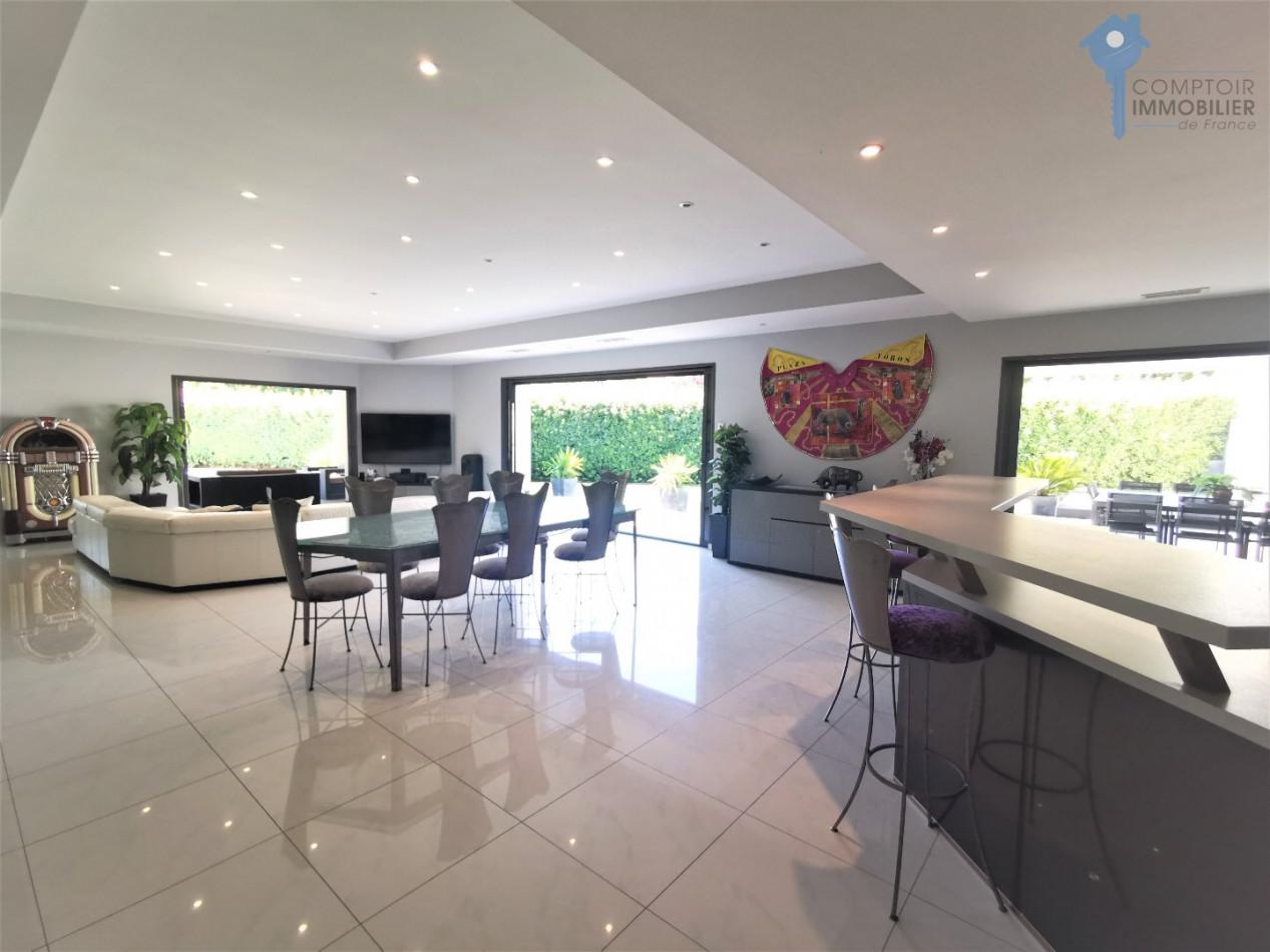 A vendre Jacou 3438051947 Comptoir immobilier de france prestige