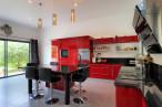 A vendre Menerbes 3438052021 Comptoir immobilier de france prestige