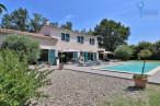 A vendre  Menerbes   Réf 3438052021 - Comptoir immobilier de france prestige